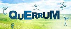 QUERRUM - das Online Magazin